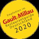 Kulinarium 2020