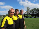 BVB Trainingscamp