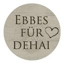Gelömbs für Dehai
