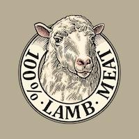 Loarbicher Lammtage