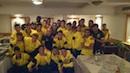 BVB U19 Trainingslager (Kopieren)