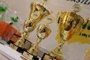 Preis Auszubildender Groma Pokal
