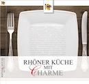 Rhöner Charme Kochbuch